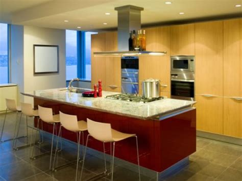 one wall kitchen designs with an island one wall kitchen designs with an island popular one wall