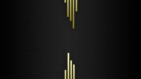 Abstract Black Gold Background Hd by Black And Gold Abstract Wallpaper 57 Images