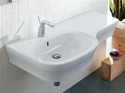 Badezimmer Unterschrank Abdeckung by Moderne Keramik Waschbecken Abdeckung Ablauf Dusche