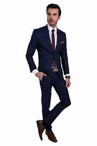 Las 25+ mejores ideas sobre Trajes formales para hombre en Pinterest Trajes formales para