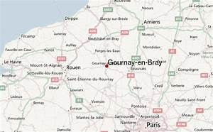 Gournay En Bray : gournay en bray weather forecast ~ Medecine-chirurgie-esthetiques.com Avis de Voitures