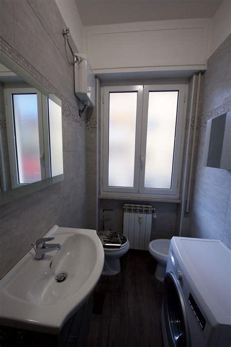 affitto casa vacanza savona appartamenti casalice