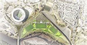 RFK Stadium site to get recreational sports fields ...
