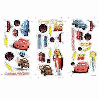 inspiring pixar cars wall decals Inspiring Pixar Cars Wall Decals - Home Design #990