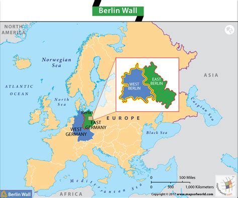 why was berlin wall built answers