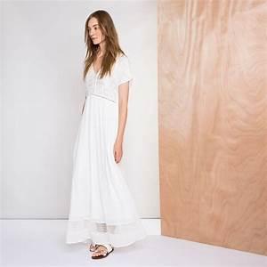 92 best liesl co cinema dress images on pinterest With robe boheme chic longue