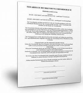 Berliner Testament Beispiel : berliner testament muster ~ Orissabook.com Haus und Dekorationen