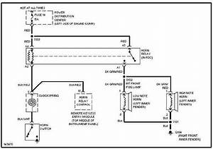 Coil Wiring Diagrams Chrysler Pt