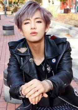 taehyung hair appreciation armys amino