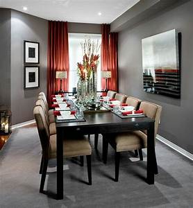 28 best images about salle a manger on pinterest With salle À manger contemporaine avec chaise salle a manger confortable