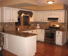 Kitchen Upgrade Ideas Remodeling Small 90 39 S Kitchenn Kitchen Update On A Budget Kitchen Designs Decorating Ideas
