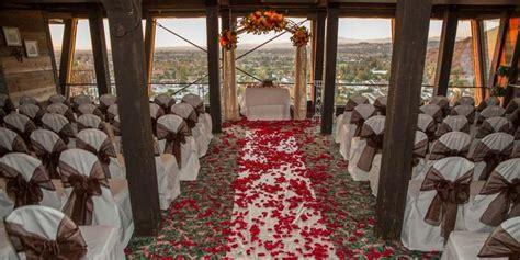 orange county mining company weddings  prices