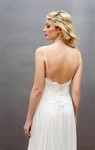 cheap wedding dresses uk cheap boho wedding dresses uk style of bridesmaid dresses