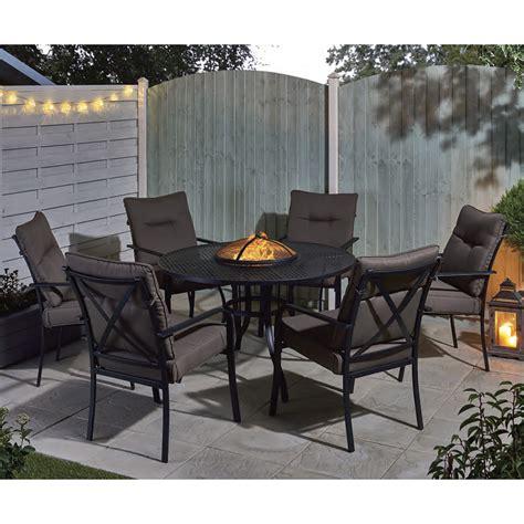 furniture summer winds patio furniture   innovative