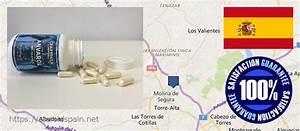 Donde Puedo Comprar Esteroides Anab U00f3licos En Tiendas En Molina De Segura  Murcia  Murcia  Espa U00f1a