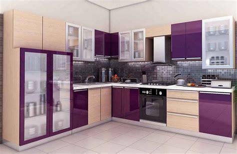 purple kitchen decor with purple kitchen appliances decolover net