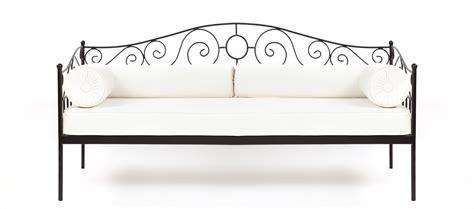 iron sofa design wrought iron sofas wrought iron sofa set model formfonts models textures thesofa
