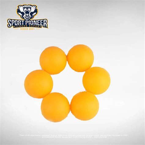 haute qualit 233 pas cher exercice ping pong balle tennis de table id de produit 60104153721