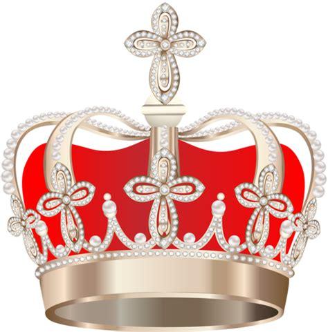 couronnes corona png imagenes bellas fondos de