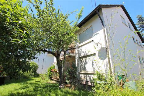 Garten Kaufen Filderstadt by Tolias Immobilien