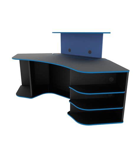 best cheap desk for gaming r2s gaming desk