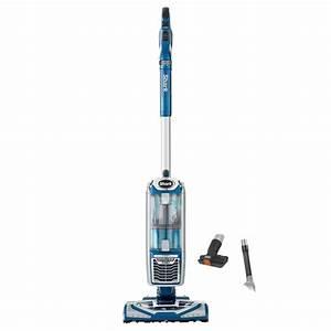 Best Shark Rotator Professional Upright Vacuum Nv400 Miro