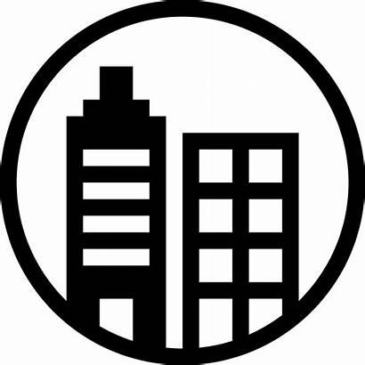 Company Icon Svg Onlinewebfonts