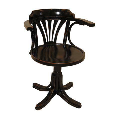 fauteuils de bureau ikea fauteuil bois ikea mzaol com
