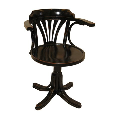 fauteuil chaise fauteuil bois ikea mzaol com