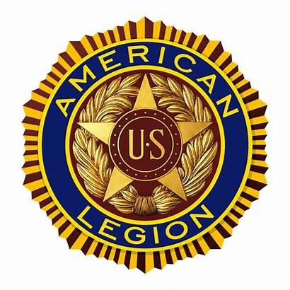 Marine Corps Emblem Legion American Clipart Vfw