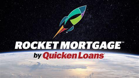 rocket mortgage quicken loans pressroom