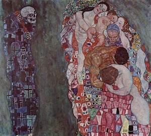 Art Et Vie Messanges :  ~ Nature-et-papiers.com Idées de Décoration