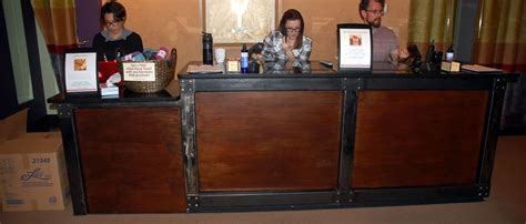 uconn front desk west west hartford front desk