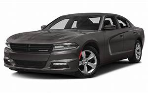 2018 Dodge Charger Sxt Owners Manual