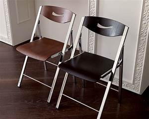 Folding, Chairs