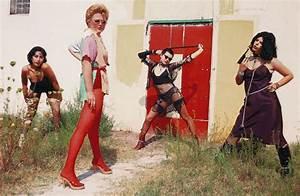 alice bag band | Pleasant Gehman, Hellen Killer, Belinda ...