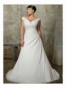 big bust wedding dress wedding ideas pinterest With wedding dress for large bust