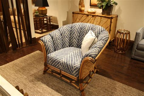 bamboo furniture facts