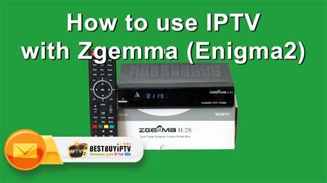 Enigma Iptv Best Iptv Providers Firmware Information