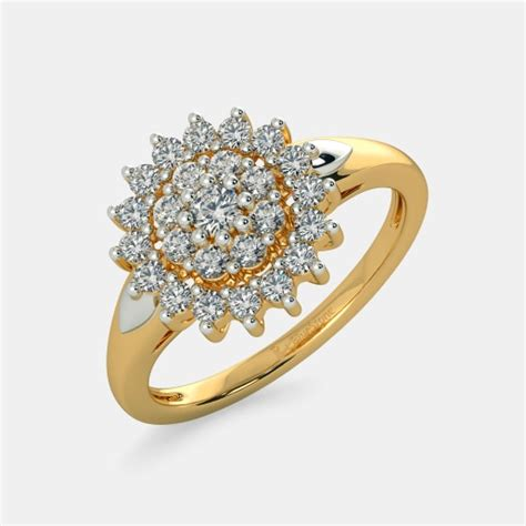 engagement rings buy 200 engagement ring designs online in india 2019 bluestone com