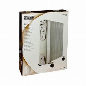 Stromverbrauch Elektroheizung 2000w : elektroheizung lradiator voltotherm 2000w radiator 2000 watt heizger t heizer ebay ~ Orissabook.com Haus und Dekorationen