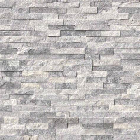 ledger panels buy alaska gray 6x24 ledger wallandtile com