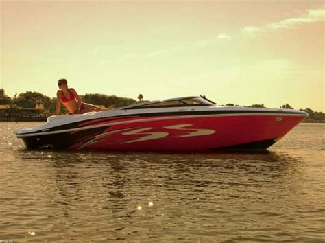 Lake George Fl Boat Rs by 21 Best Images About Four Winns On Lake George