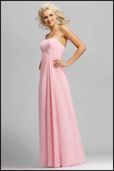 cocktail dresses for wedding pink prom dress designs wedding dresses simple wedding dresses prom dresses