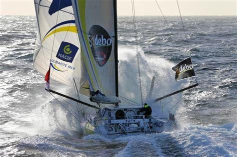 macif si e macif au planning sailing evolution