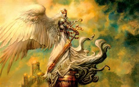 Avenging Angel Full Hd Wallpaper And Background Image Bad Art Cwi Activities Ece Shape Design Tile And Stone Video Fire Arth Triangle Clip Black White Sword Online Games Free