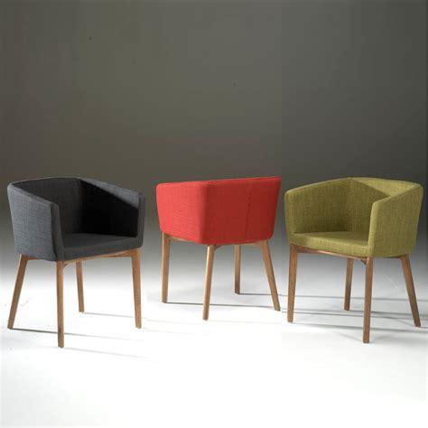 chaises pour salle manger chaise fauteuil pour salle a manger le monde de léa
