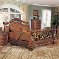 furniture gt bedroom furniture gt bedroom furniture