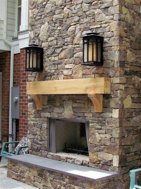 home addition  midlothian va rva remodeling llc