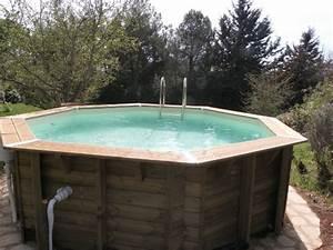 Extrem 4m Durchmesser. Pool M Durchmesser Pool Pools Mercury Swimming M PR77